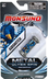 monsuno cast metal ultra spin core