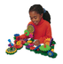 gears gizmos pieces imaginations motion wacky