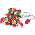 gears wacky wigglers motorized pieces assorted
