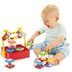 fisher-price peek-a-blocks blocks much discover tiny