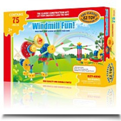 Windmill Fun