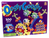 learning resources gears oogly googly gear