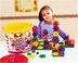 learning resources gears super pieces