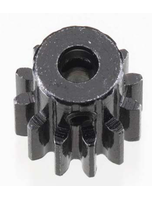 Hard Steel 32P Pinion Gear