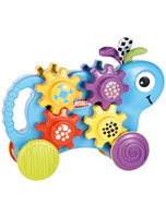 Playskool Explore n Grow Push N